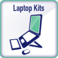 Laptop Kits