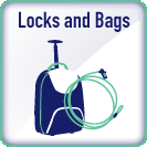 Locks and Bags