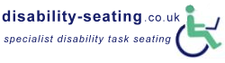 disability-seating.co.uk